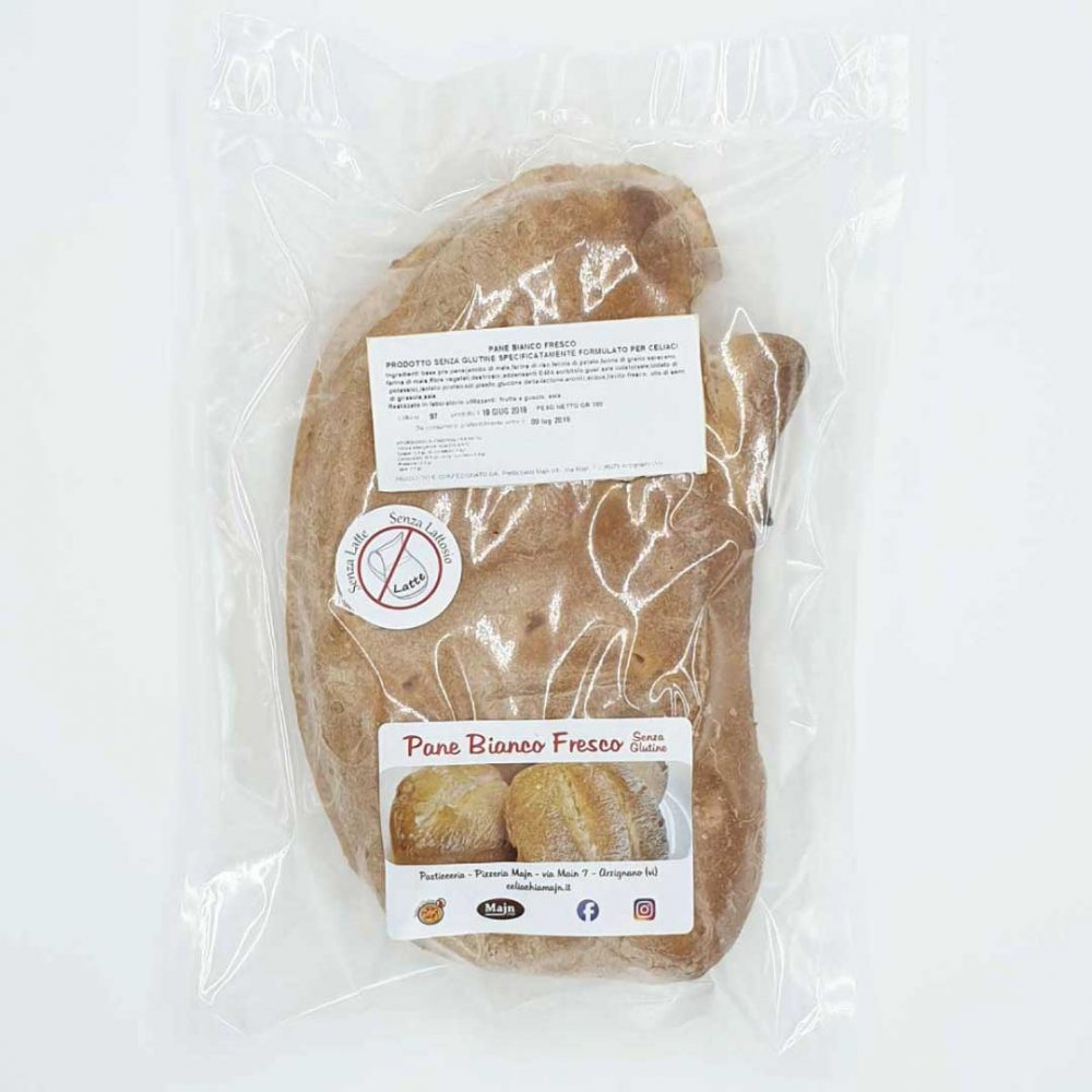 shop-bruschetta-packaging-senzaglutine