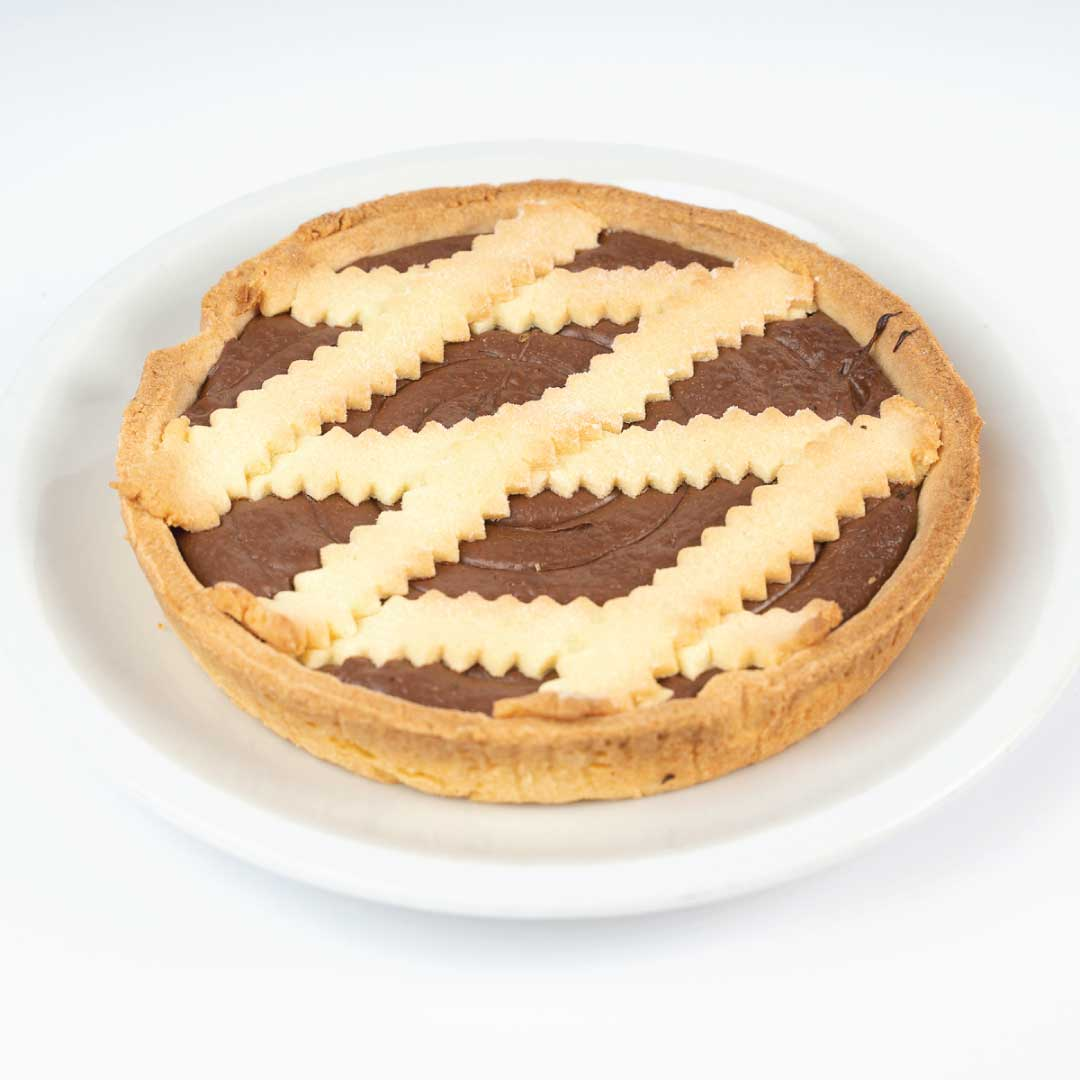 shop-crostatacioccolato-senzaglutine