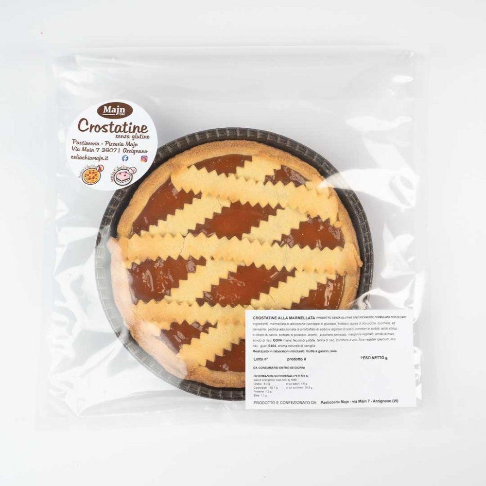 shop-crostatinamarmellata-packaging-senzaglutine