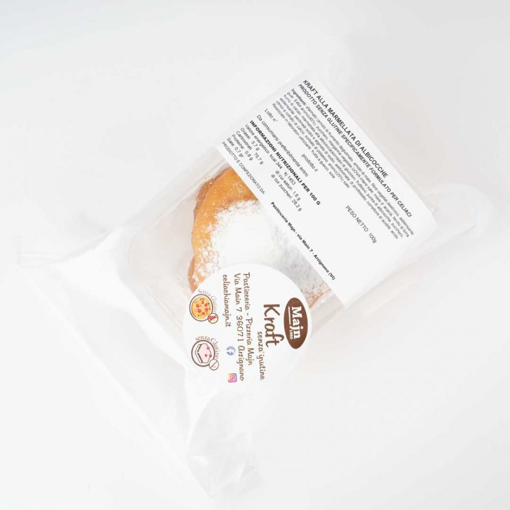 shop-krapfencioccolato-packaging-senzaglutine
