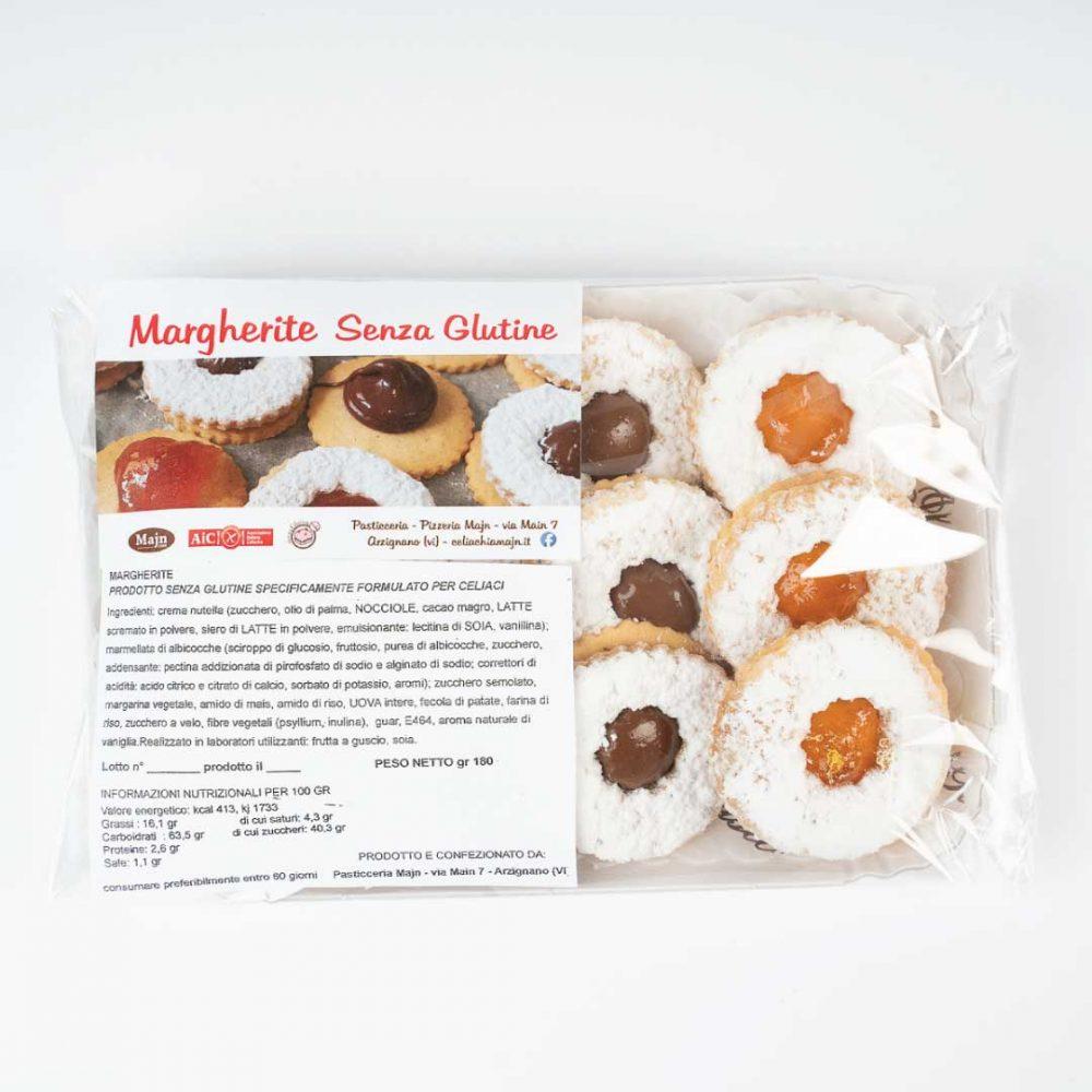 shop-margherite-packaging-senzaglutine