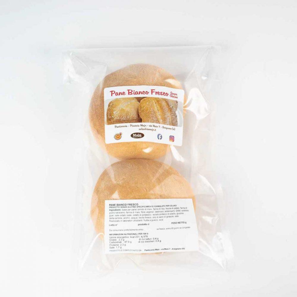shop-panebianco-packaging-senzaglutine