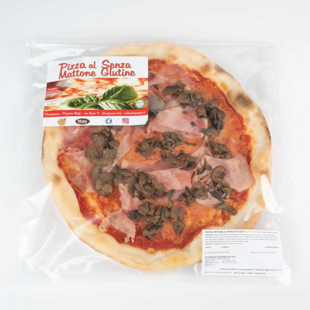 shop-pizza-prosciuttofinghi-packaging-senzaglutine