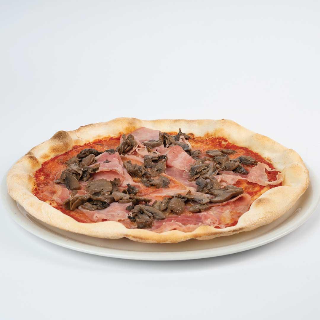shop-pizza-prosciuttofunghi-senzaglutine