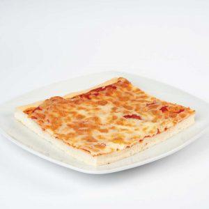 shop-pizzaaltaglio-margherita-senzaglutine
