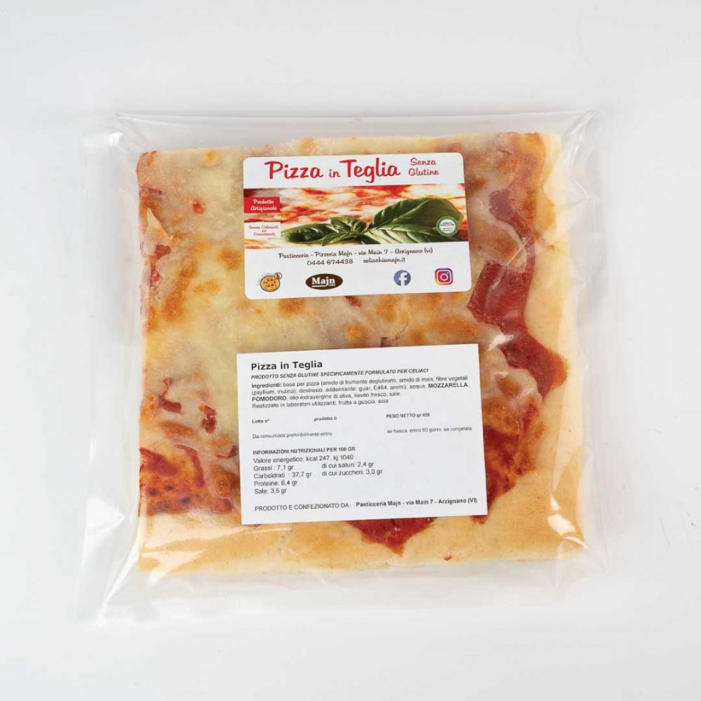 shop-pizzaaltaglio-packaging-margherita-senzaglutine