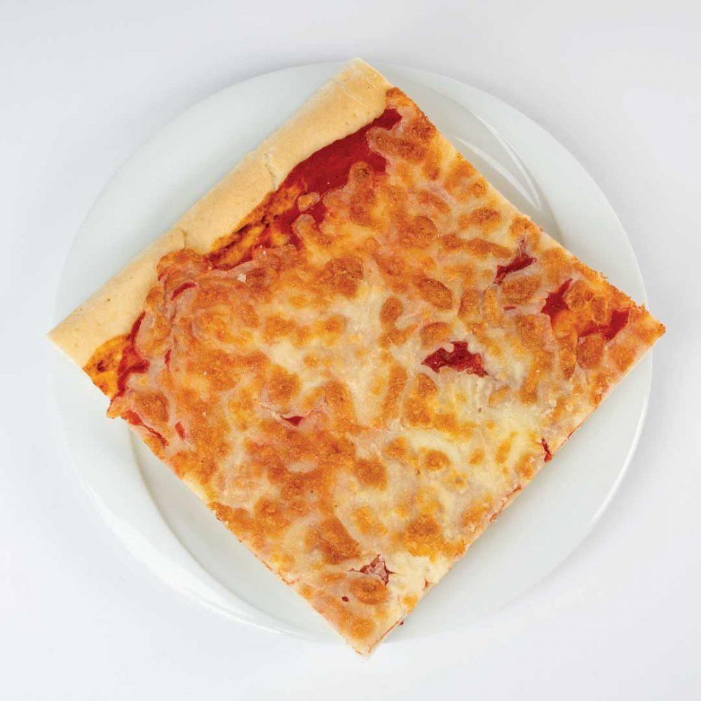 shop-pizzaaltagliosopra-margherita-senzaglutine