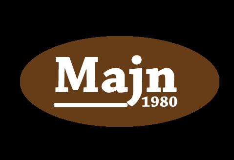 Majn - Senza glutine Artigianale