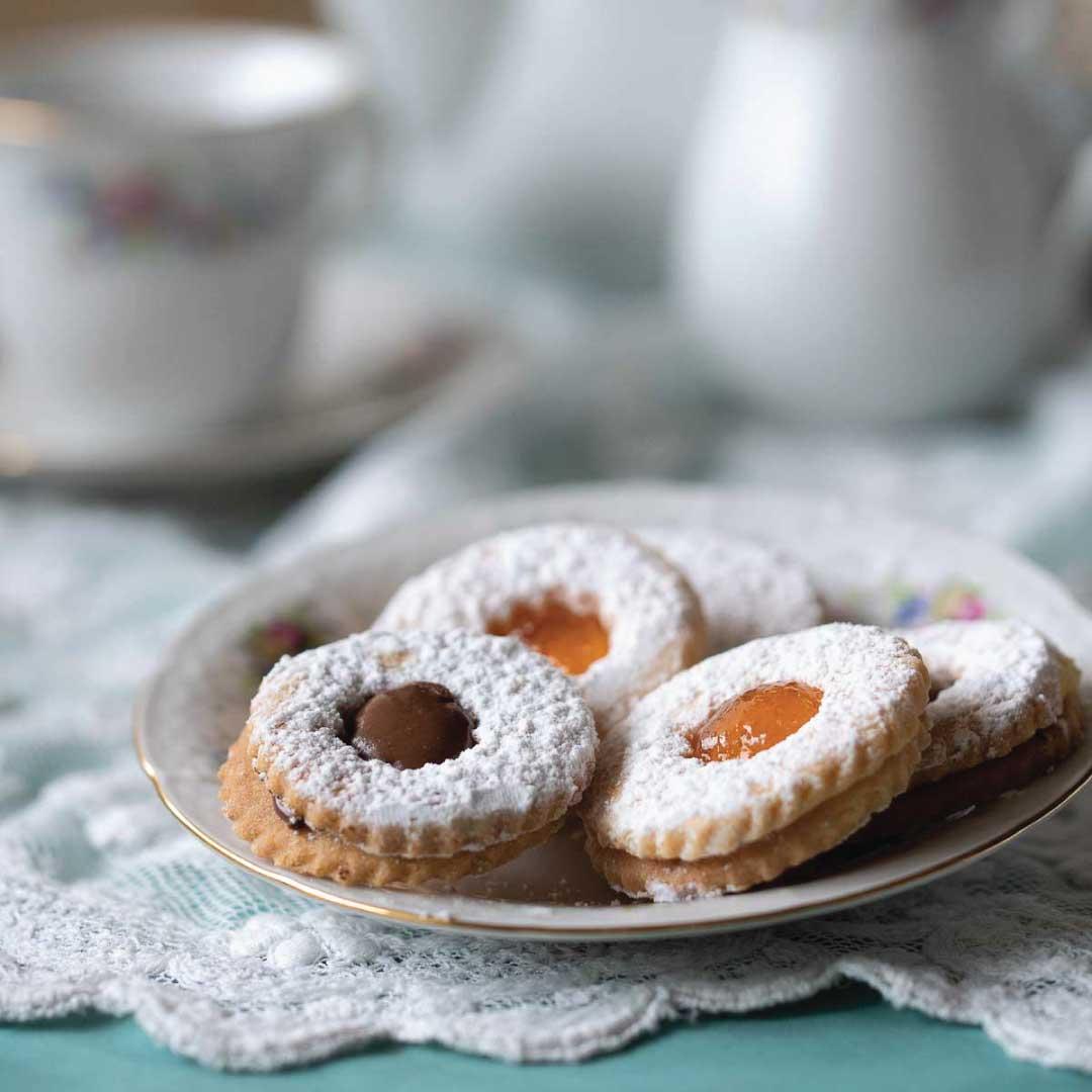Margherite-nutella-marmellata