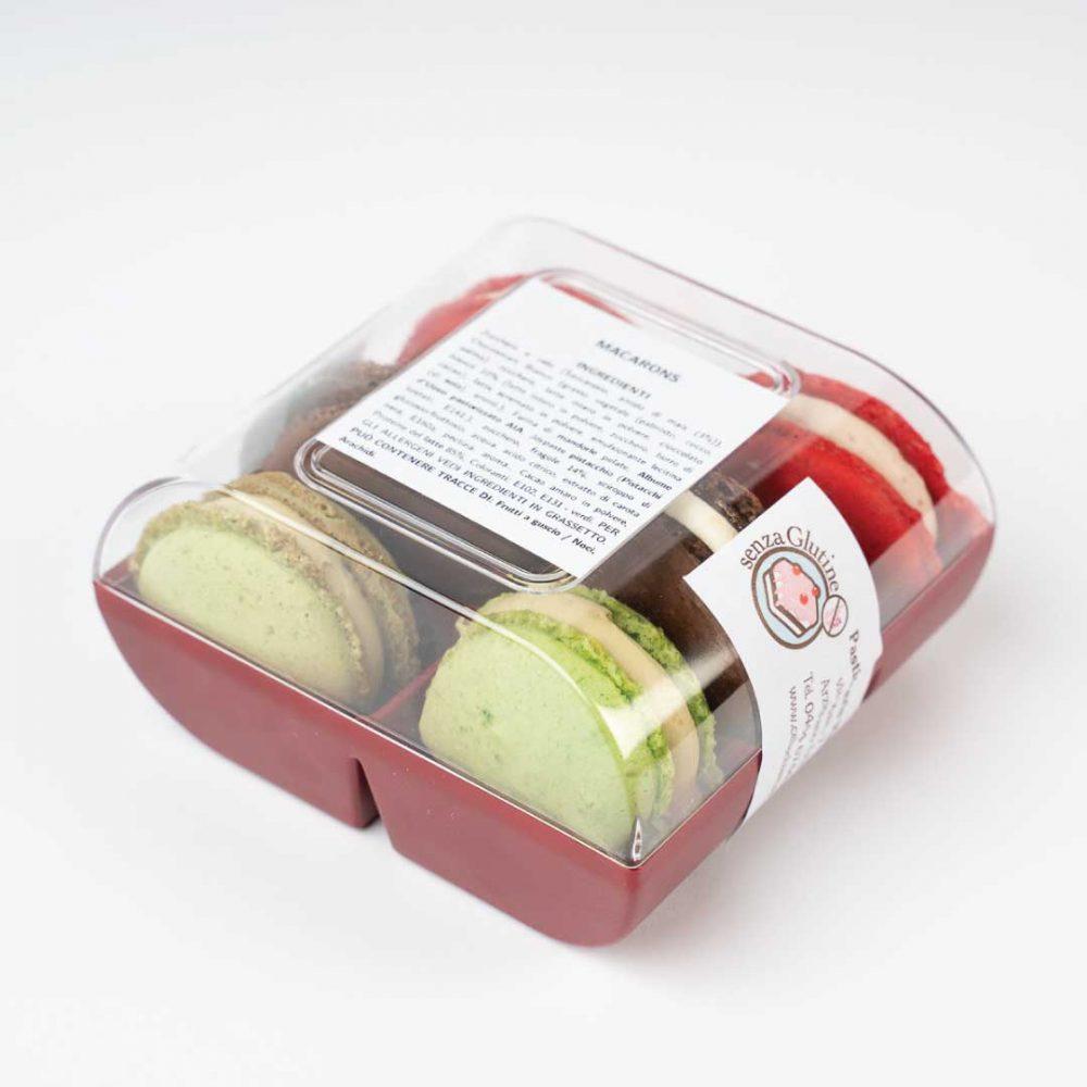 shop-macarons-packaging-senzaglutine
