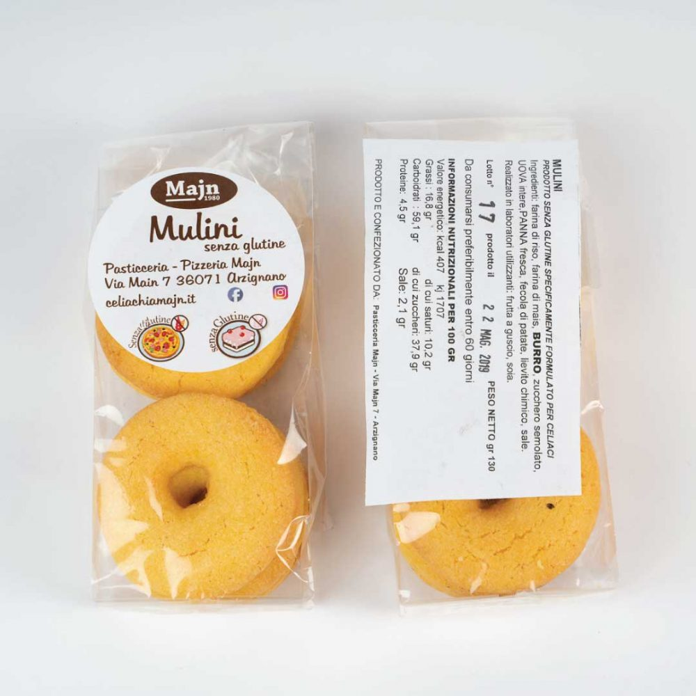 shop-mulini-packaging-senzaglutine
