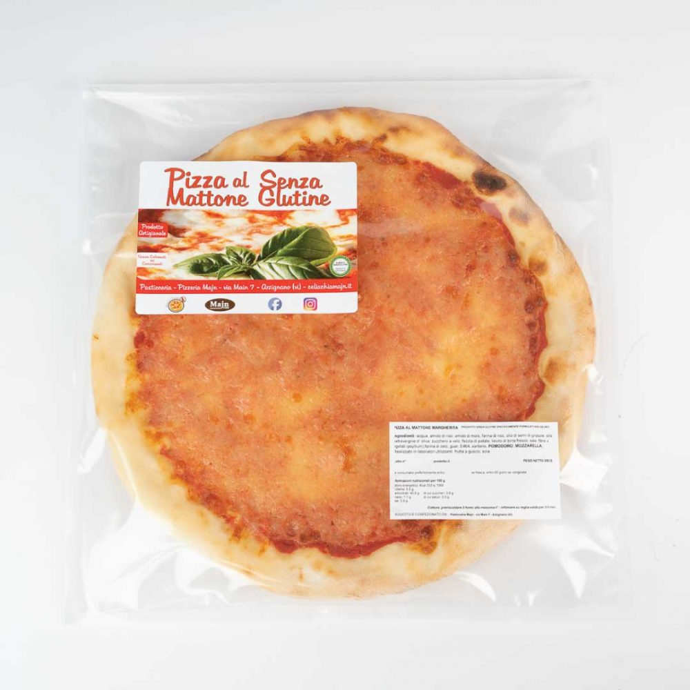 shop-pizza-margherita-packaging-senzaglutine