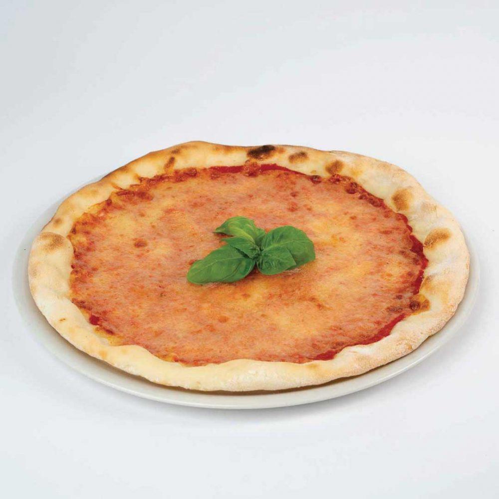 shop-pizza-margherita-senzaglutine