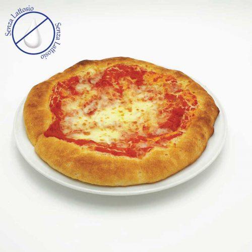 shop-pizza-napoli-senzalattosio-senzaglutine