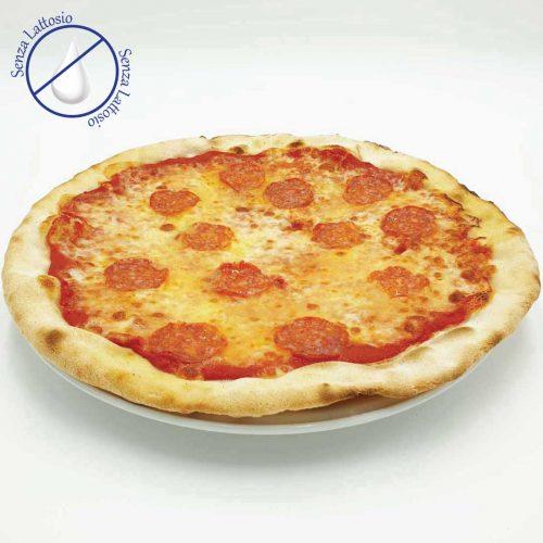 shop-pizza-salamino-senzalattosio-senzaglutine