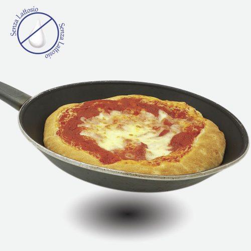 shop-pizzainpadella-senzaglutine-senzalattosio