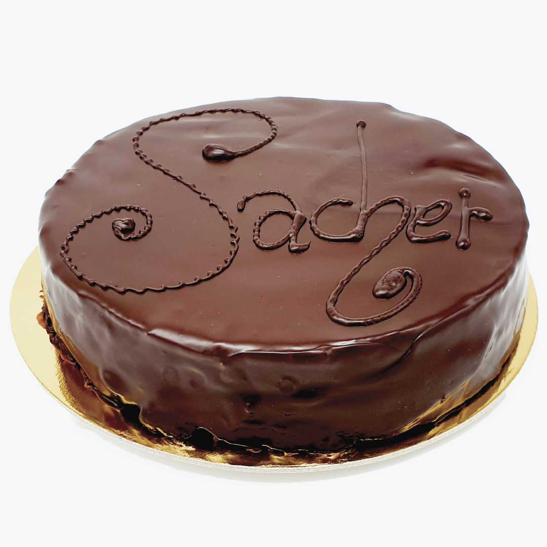 shop-sachertorte-senzaglutine-top