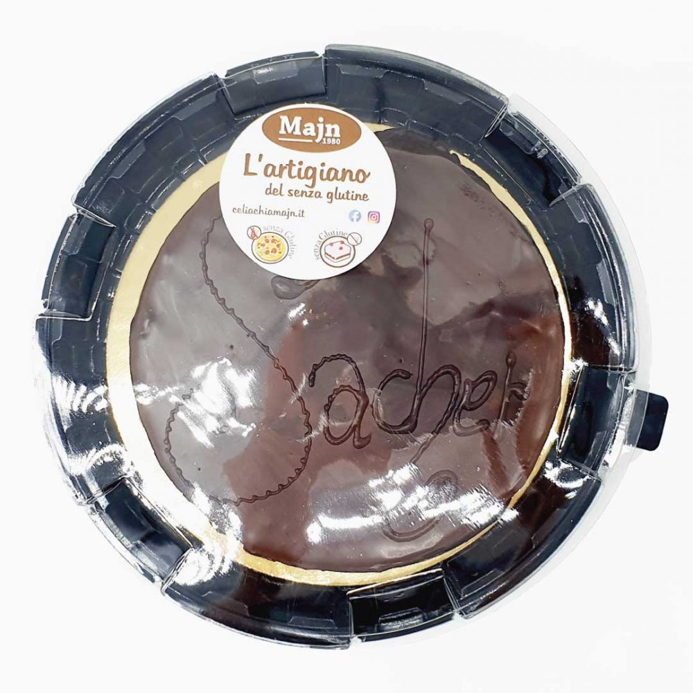 shop-sachertorte-trentagradi-packaging-senzaglutine