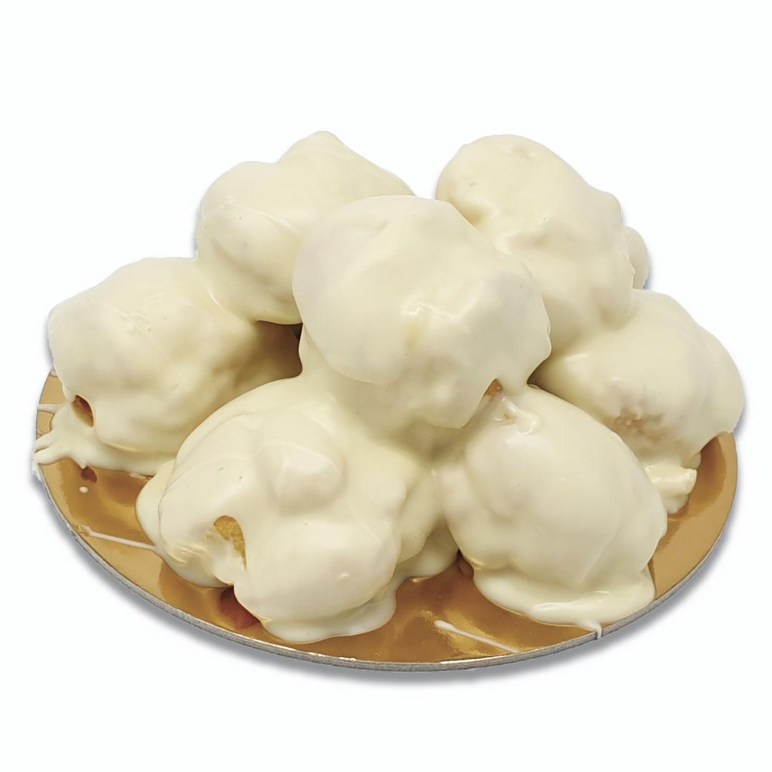 shop-profitterol-bianco-senzaglutine2