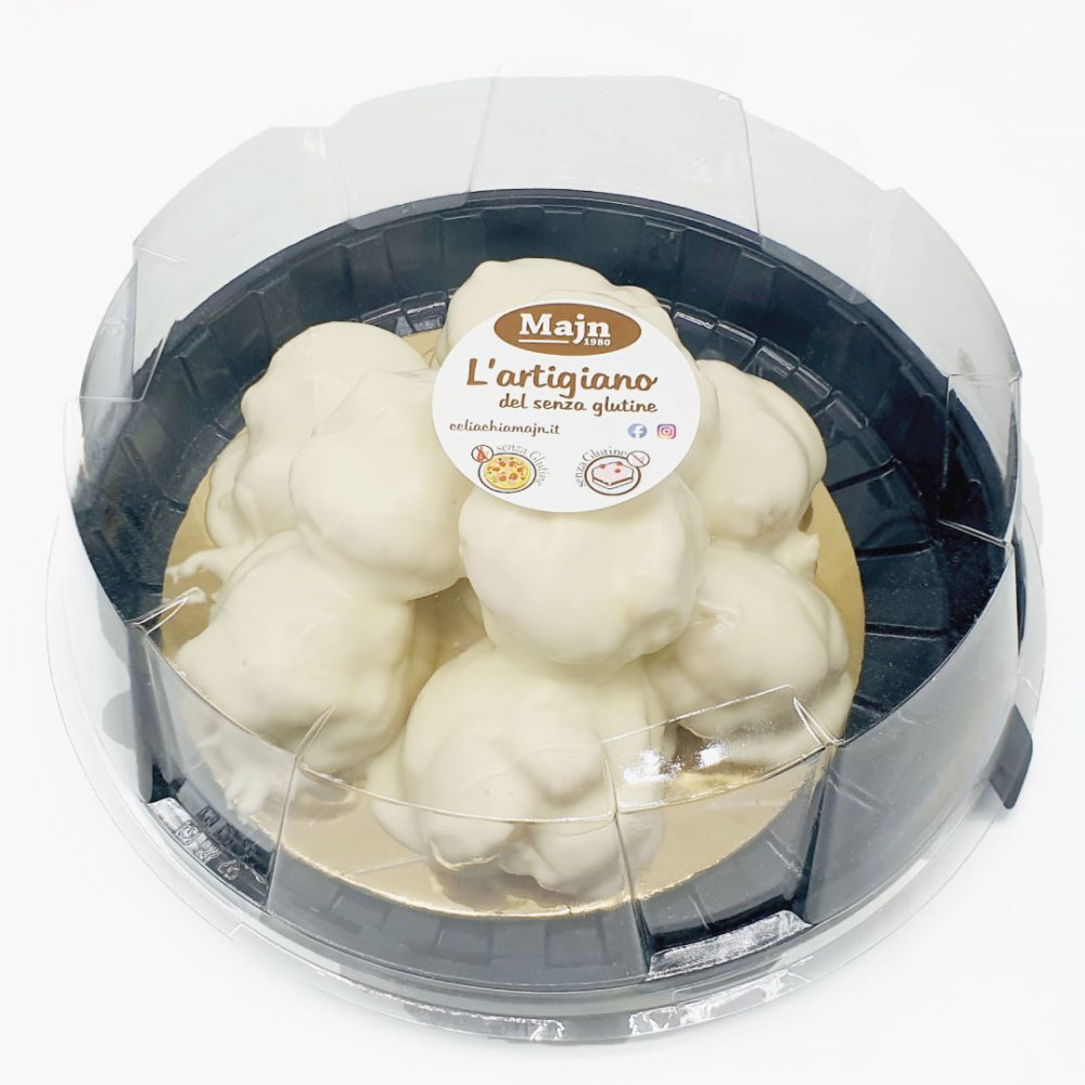 shop-profitterolebianco-packaging-senzaglutine