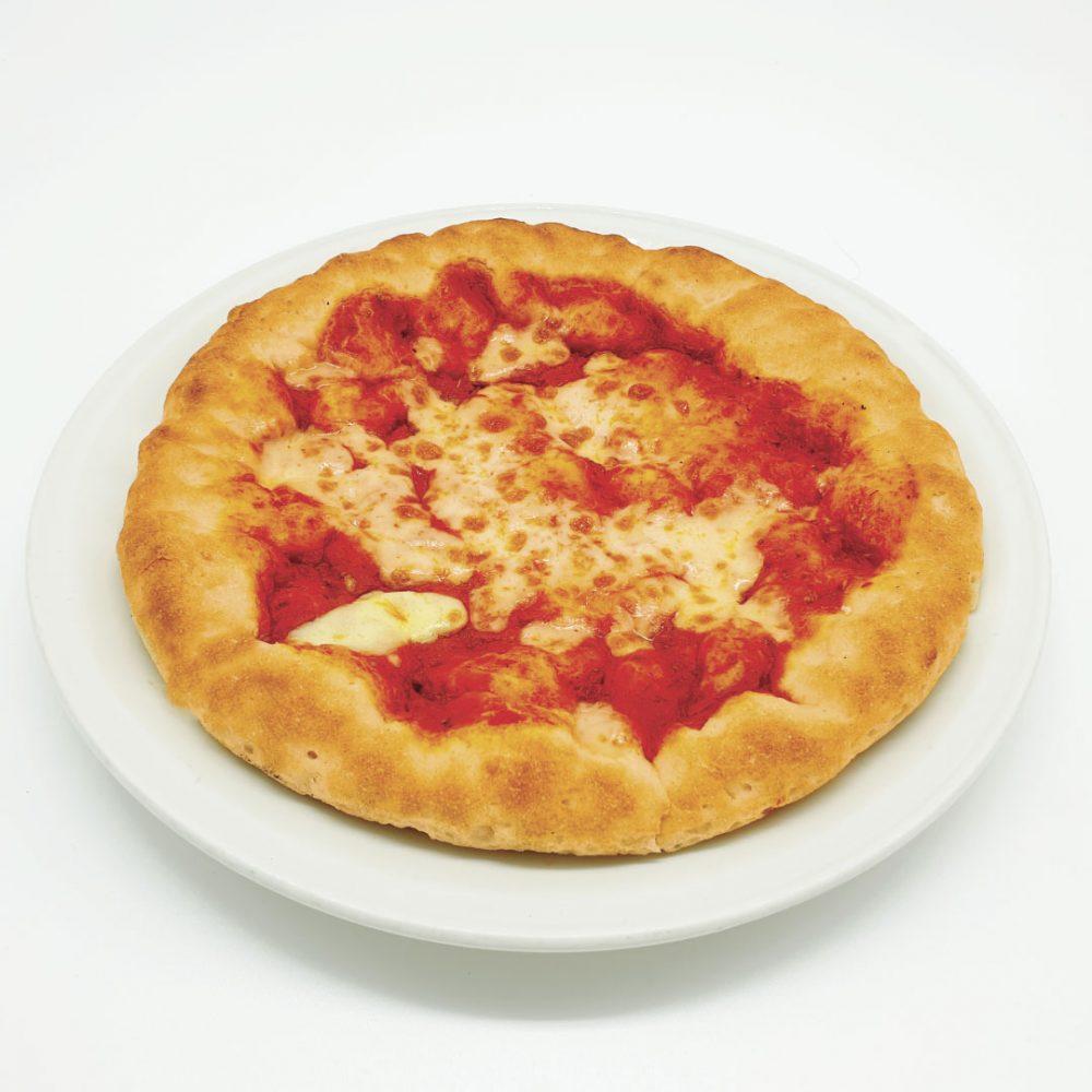 shop-pizzettanapoli-senzaglutine