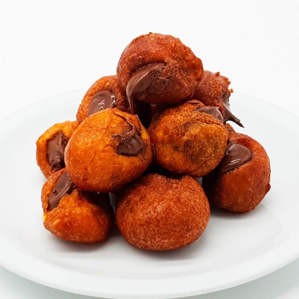 frittelle-nutella-senza-glutine